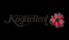 Domaine Koquelicot