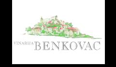 Vinarija Benkovac