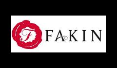Fakin