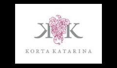 Korta Katarina