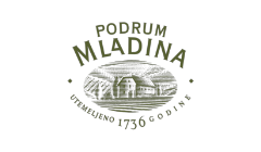 Mladina