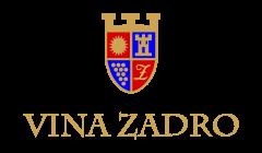 Vina Zadro